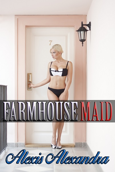 tnfarmhouse_maid.jpg